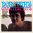 Donovan's Greatest Hits [Expanded Edition]