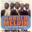 The Philly Sound- Kenny Gamble, Leon Huff And The Story of B