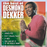 The Original Rude Boy - The Best of Desmond Dekker