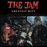 The Sound of the Jam [UK]