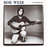 Weir Here- The Best of Bob Weir Disc 1