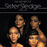 Best Of Sister Sledge
