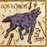 How Will the Wolf Survive?