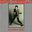 My Aim Is True