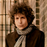 Blonde on Blonde [Remastered 2-CD] Disc 2