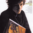 Blonde on Blonde [Remastered 2-CD] Disc 1