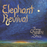 These Changing Skies