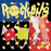 Seconds of Pleasure [Expanded]