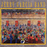 Jerry Garcia Band Disc 1