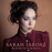 Build Me Up From Bones