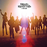 Up From Below
