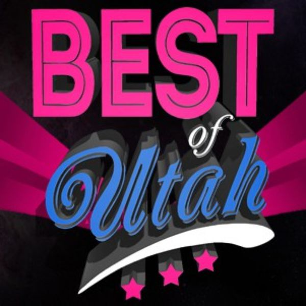KRCL voted 'Best Public Radio Station' in City Weekly's Best of Utah 2015