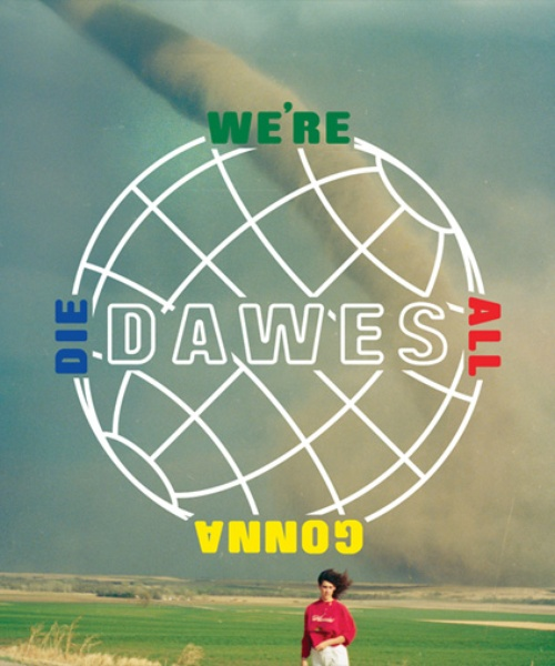An Evening With Dawes at The Depot Feb 12