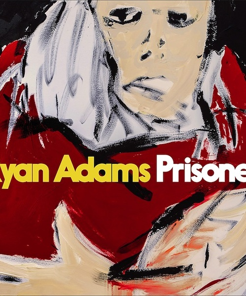 Ryan Adams Live at the Eccles Sun, June 18