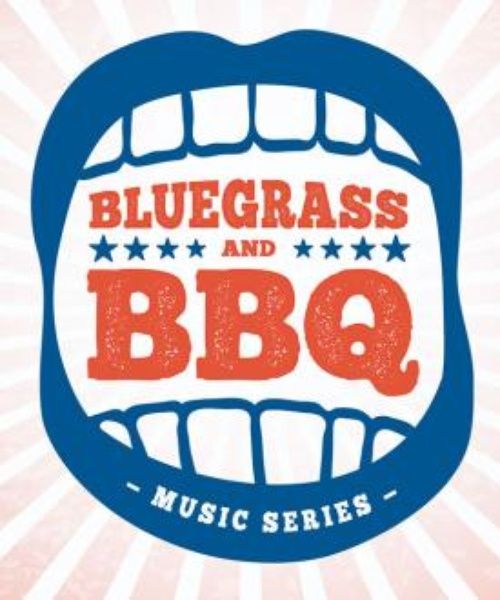 Bluegrass and BBQ at the Natural History Museum of Utah