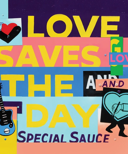 KRCL Presents: G. Love and Special Sauce, Feb 16 at Park City Live