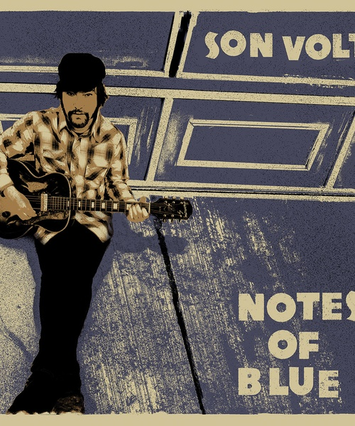 Son Volt coming to The State Room May 10 - SOLD OUT
