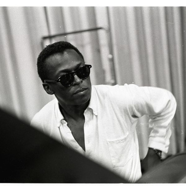 Sundance: Miles Davis and the Birth of the Cool